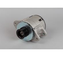 Генератор Cummins BT | ISLE 28V 70A № 4930794 | 4934903 | 3972529 | 3415691 | Engine Parts