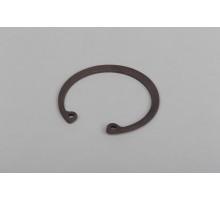 Кольцо стопорное поршневого пальца Cummisn 6CT,L,ISCe,ISLe 3920692, 3901922, 3901996