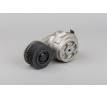 Ролик натяжной Cummins 6ISBE № 3973820 | 3287277 | Engine Parts
