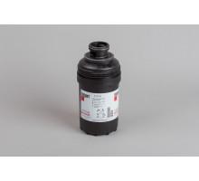 Фильтр топливный Cummins ISF3.8 оригинал № FF5706, 5262311