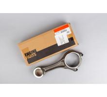 Шатун ISBE / ISF3.8 Engine Parts № 5257364, 4989163