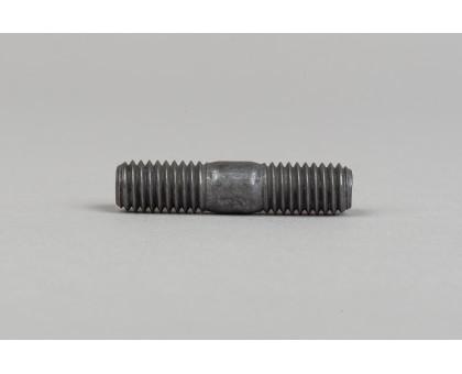 Шпилька крепления турбины Cummins ISF 2.8 3929755